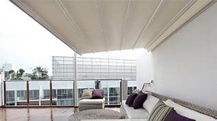 residential pergola awning gallery 3