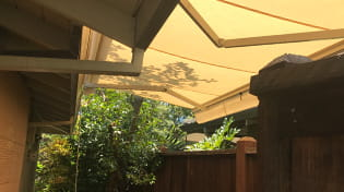 residential retractable awning gallery 11
