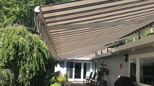 residential retractable awning gallery 12