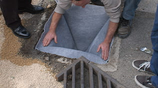 storm drain protection 1